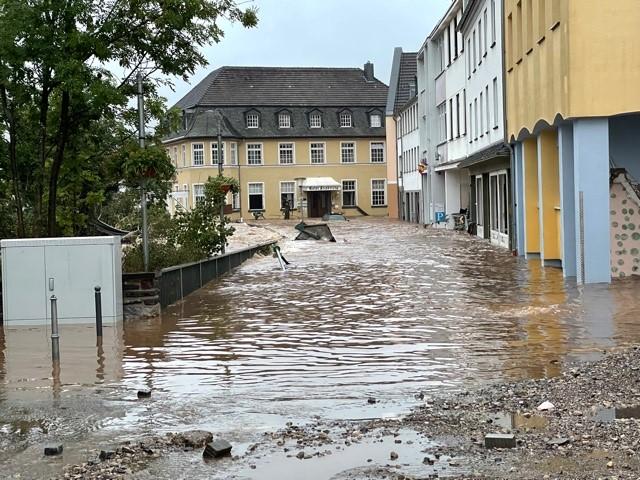 Hochwasser in Deutschland_AWO Mittelrhein_Mommer.jpg